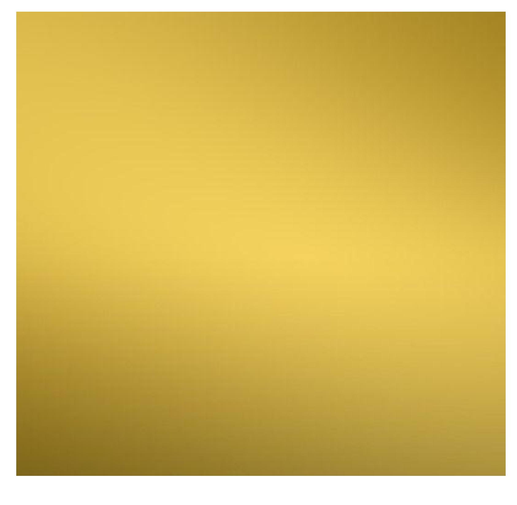 Me Dance Studio Amsterdam