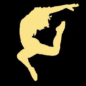 Danser 10-jazzColor