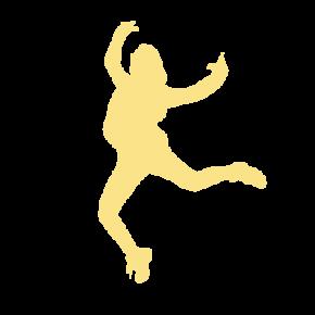 Danser 2-streetdance_color