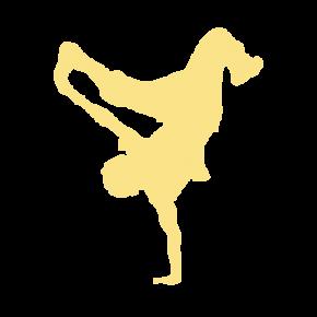 Danser 3-Breakdance_color
