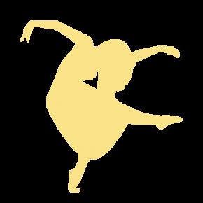 Danser 4-Modern-Color