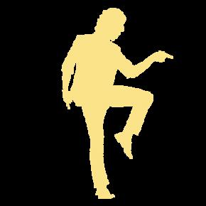 Danser 7-MJ_color