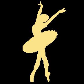 Danser 8-Ballet_color
