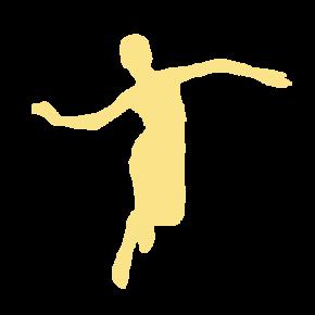 Danser 9 - Afro_color