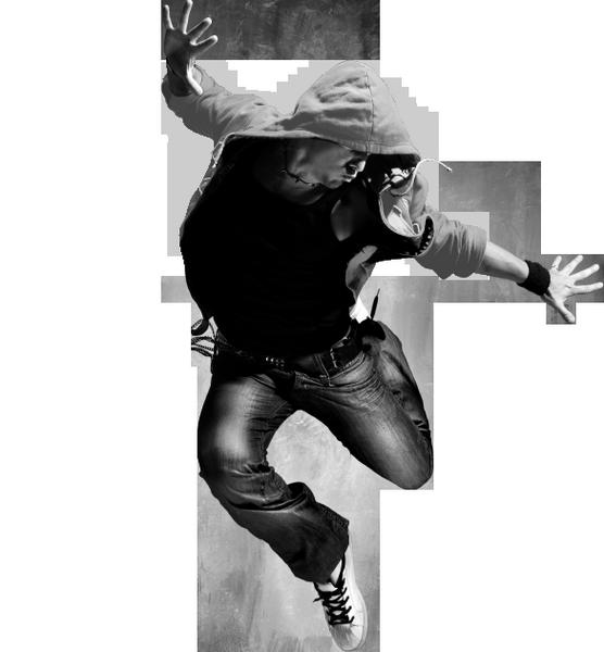 imgbin_hip-hop-dance-hip-hop-jigsaw-dance-studio-png