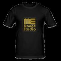 T-Shirt_MeDance