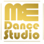 Logo Medance